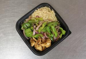 Quarry-Grill-ReGrow-Midland-Chicken